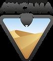 Logo-ATACAMA.png