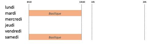 Capture d'écran 2020-02-03 à 15.31.09.