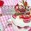 Thumbnail: e-Cookbook  - Les douceurs légères (digital)
