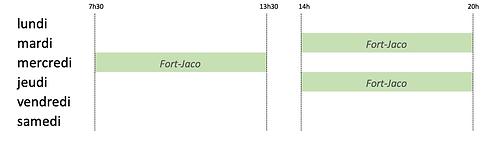 Capture d'écran 2020-08-10 à 08.53.55.