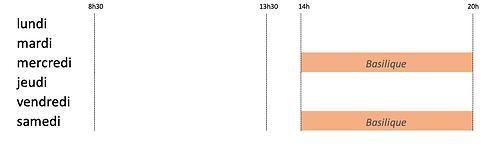 Capture d'écran 2020-06-29 à 16.41.33.