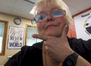 Alumni Spotlight: Kathie Brier