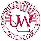 UW System.png