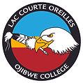 LCOOC-2020-Logo-Final.jpg