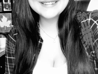 Student Spotlight: Deanna Maulson-Greske