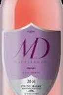 MD EXCELLENCE GRIS 75cl