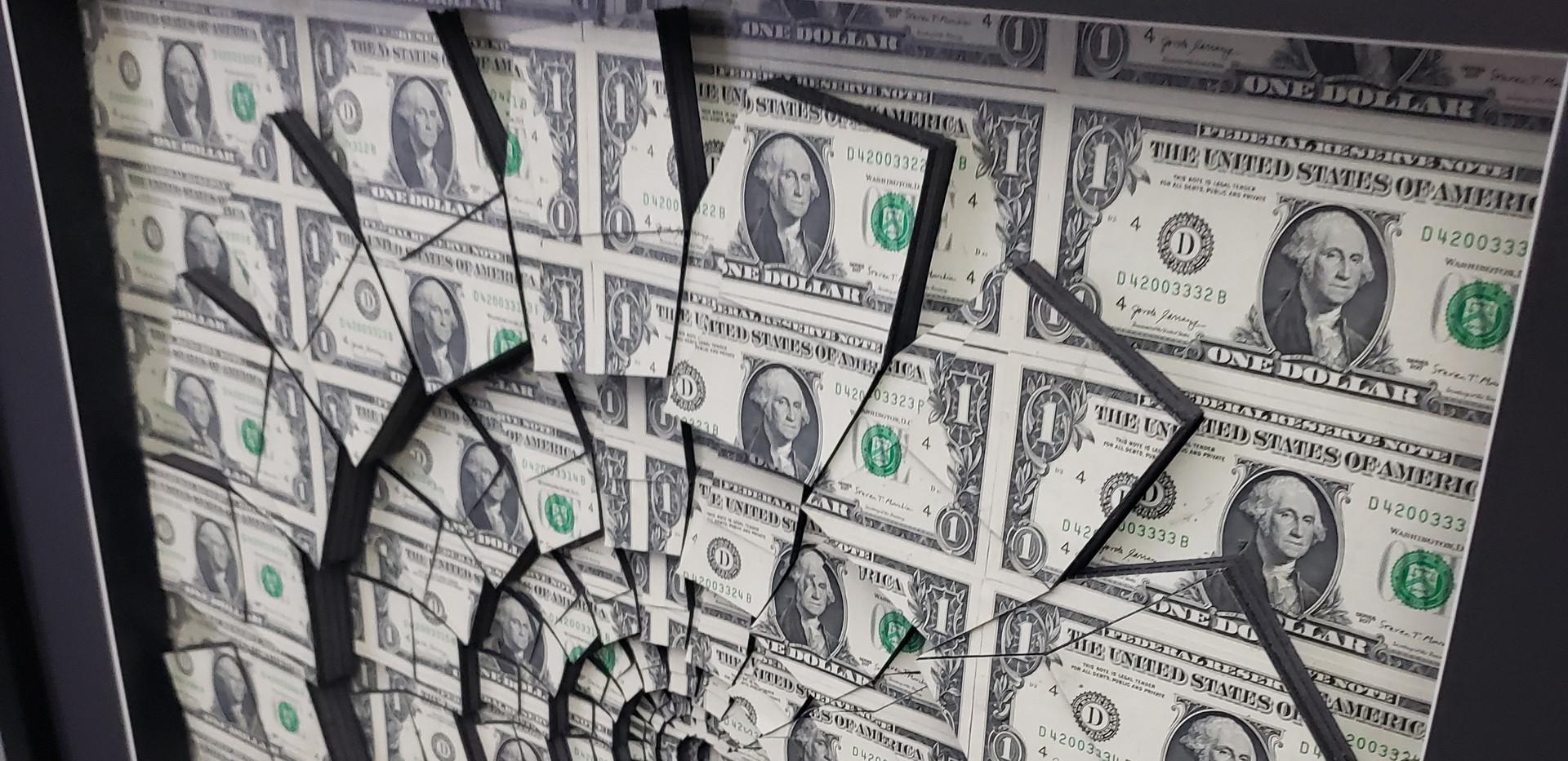Money Warp
