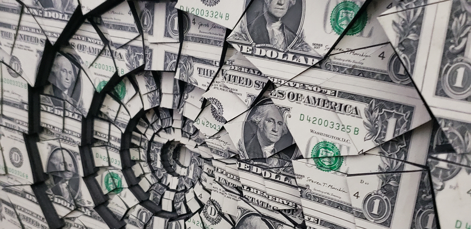 Money Warp-