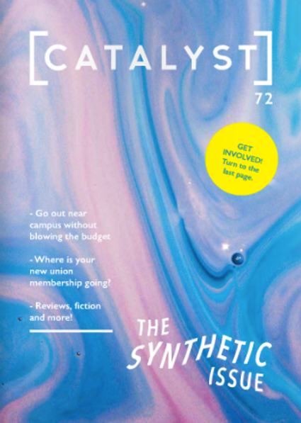 The Synthetic Issue