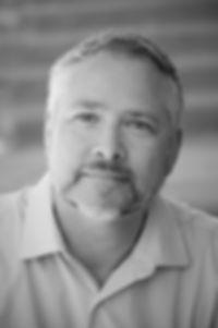 Photo of career coach John E. Long