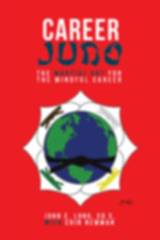 CJ Book Cover 08.24.17.jpg