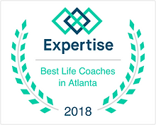 2018 Expertise Award.png