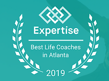 2019 Expertise Award.png