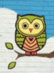 Beltline Owl-JEL.jpg