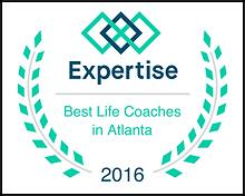 Photo of Expertise Award