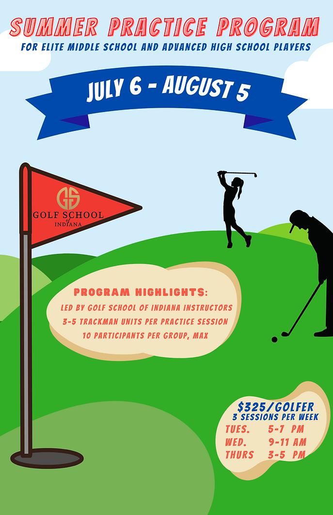 Summer Practice Program (4).png