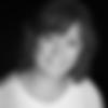my business headshot-enlarged-bw-cropped