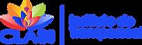 logo clasi.png