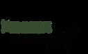 Logo-Hundepension-4.png