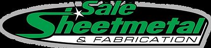 Sale-Sheet-Metal-Logo.png