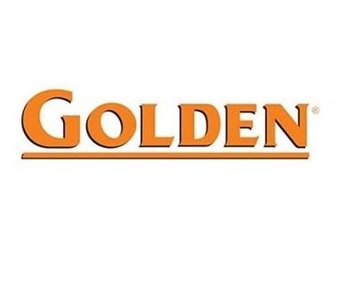 onde_comprar_Ração_Golden_Pet_Shop_na_Mo
