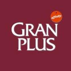 Onde_comprar_Ração_Gran_Plus_Pet_Shop_na