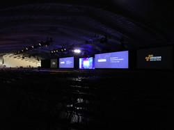 AWS Summit 2016