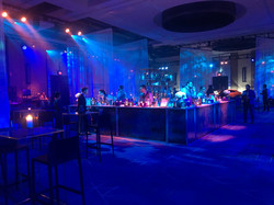 CMA Offical After Party