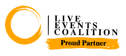 Live%20Events%20Logo_edited.png