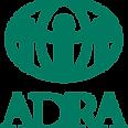 ADRA Vertical Logo.png