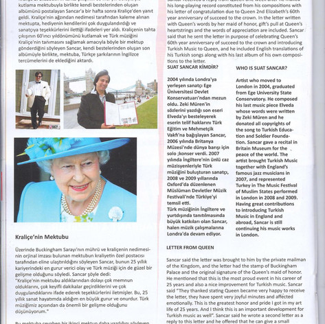 Business+UK+Haberler.jpg