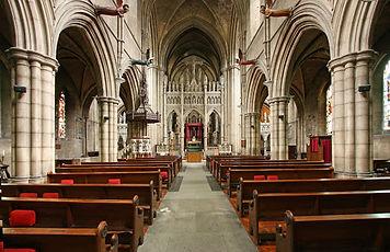 st jojn parish church.jpg