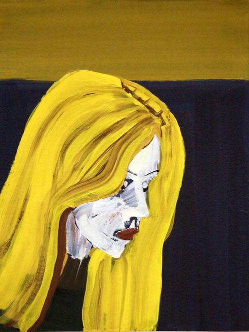 Blond II