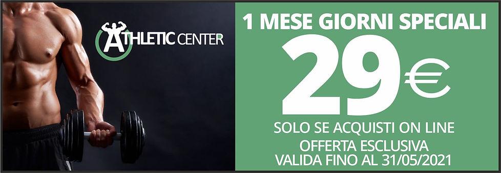 PromoSitoMaggio2021.jpg