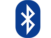 Bluetooth-PNG-Free-Download.png