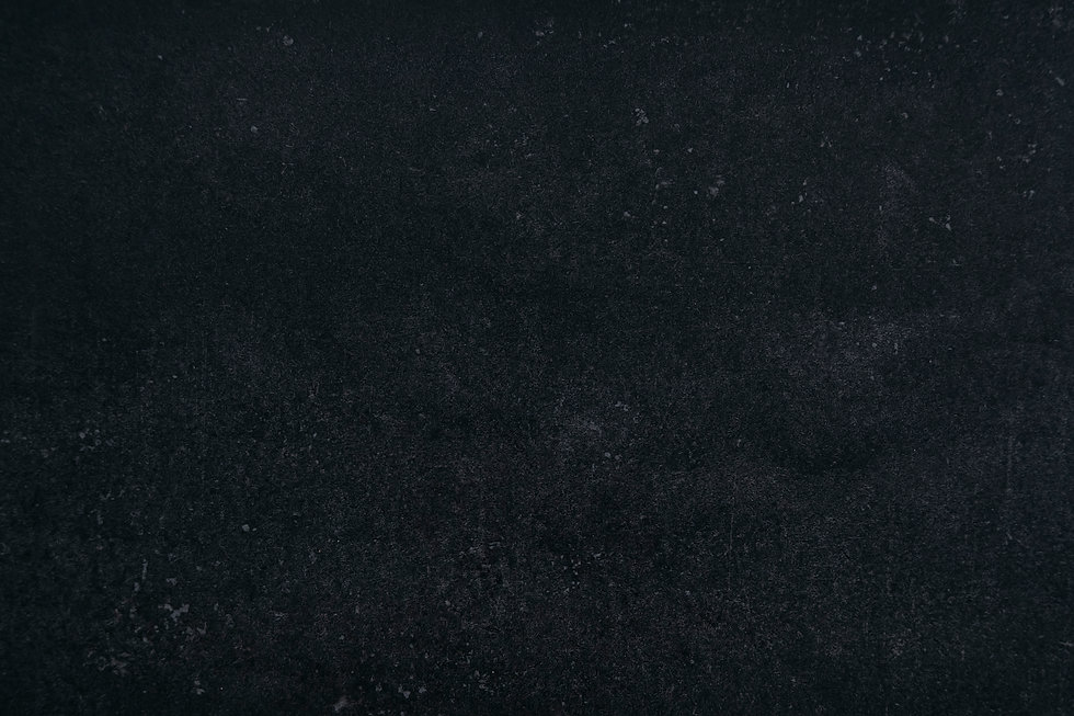 deep-blue-texture-background.jpg