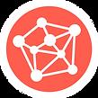 icon-algorithm-250x250.png