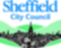 Sheffield CC logo1 (2).tif