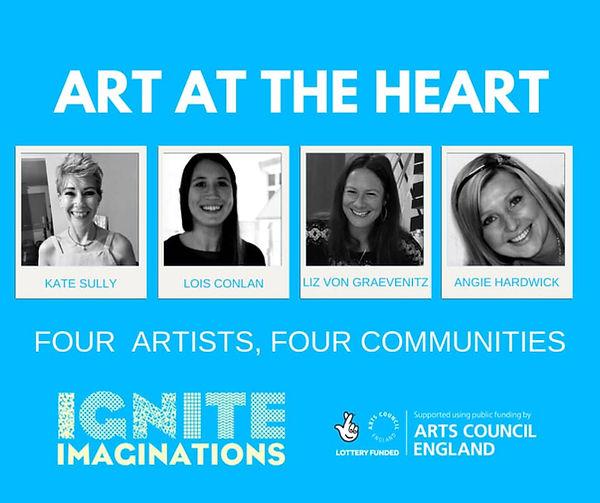 art heart.jpg