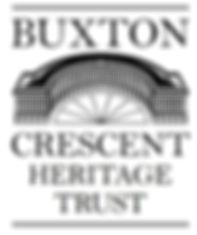 Buxton Logo.jpg