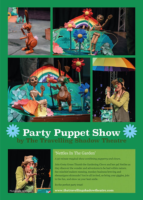 party-puppet-show-1.jpg