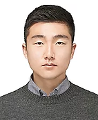 변주웅.png