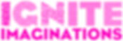 BRIGHT PINK LOGO.png