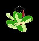 reptile academy logo v2.png