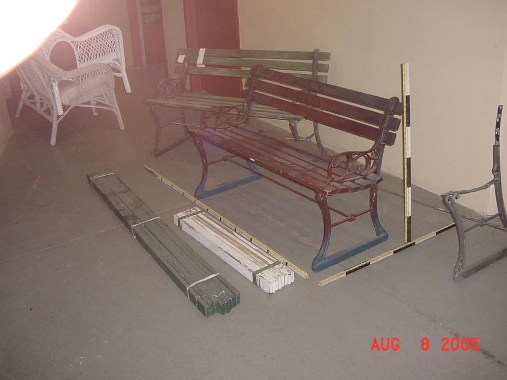 Strange Park Bench 4 2 Ibusinesslaw Wood Chair Design Ideas Ibusinesslaworg