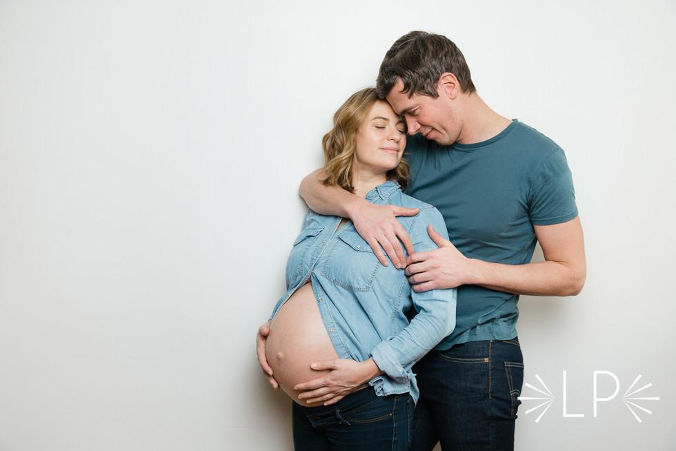 photo grossesse parisphoto grossesse paris