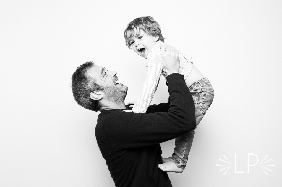 seancephoto enfant paris