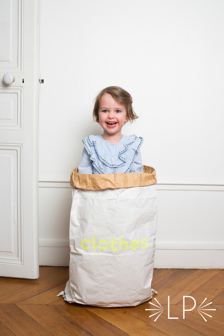 seance photo enfant a domicile a paris