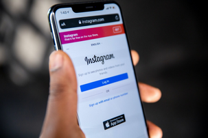 How to Master Instagram for Nonprofits