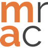 cropped-mrac_favicon.png